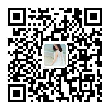 京东商城图书优惠券